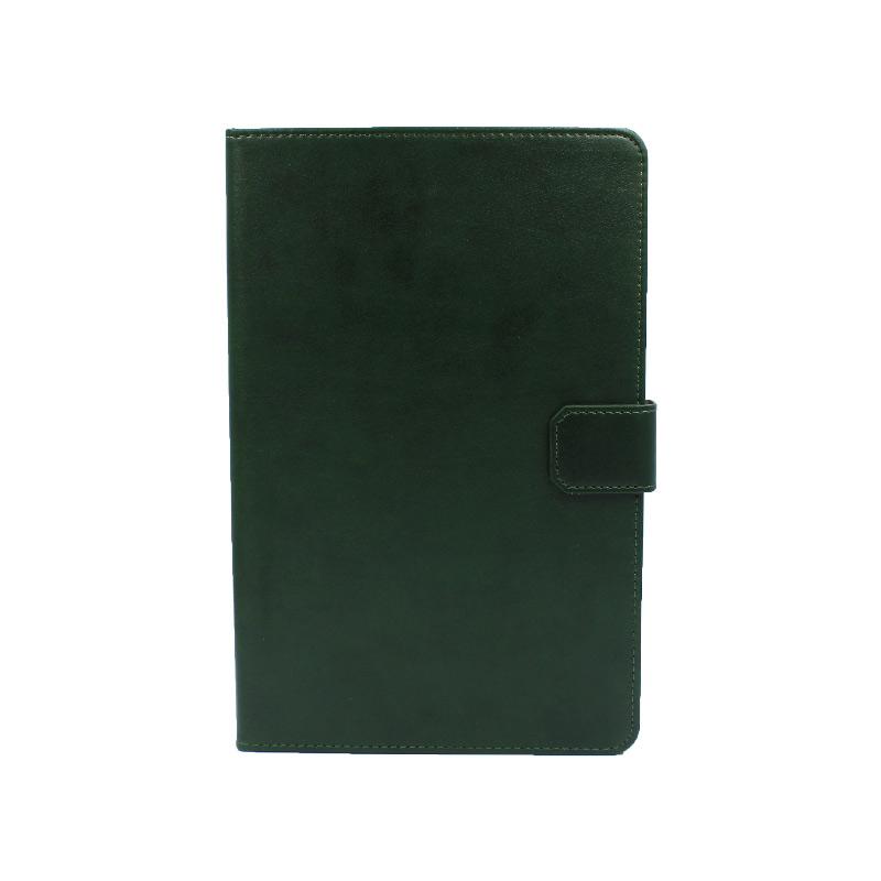 θήκη tablet Universal 7-8'' πράσινο 1