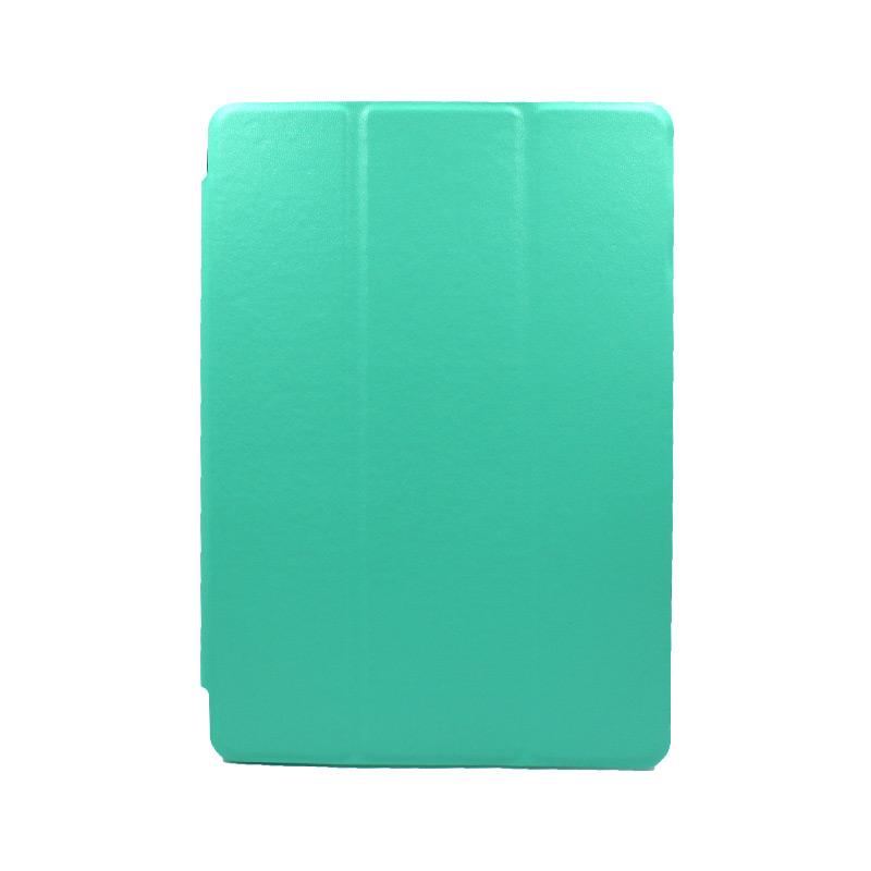 θήκη tablet ipad 2019 10.2'' πράσινο1