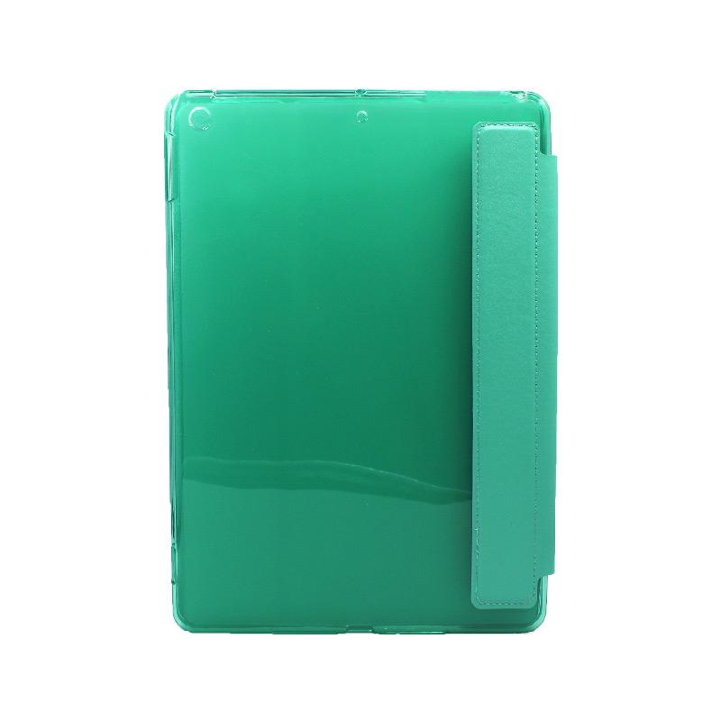 θήκη tablet ipad 2019 10.2'' πράσινο 2