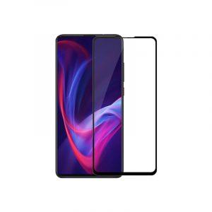 Προστασία οθόνης Full Face Tempered Glass 9H για Xiaomi Mi 9T / Redmi K20 / Redmi K20 Pro