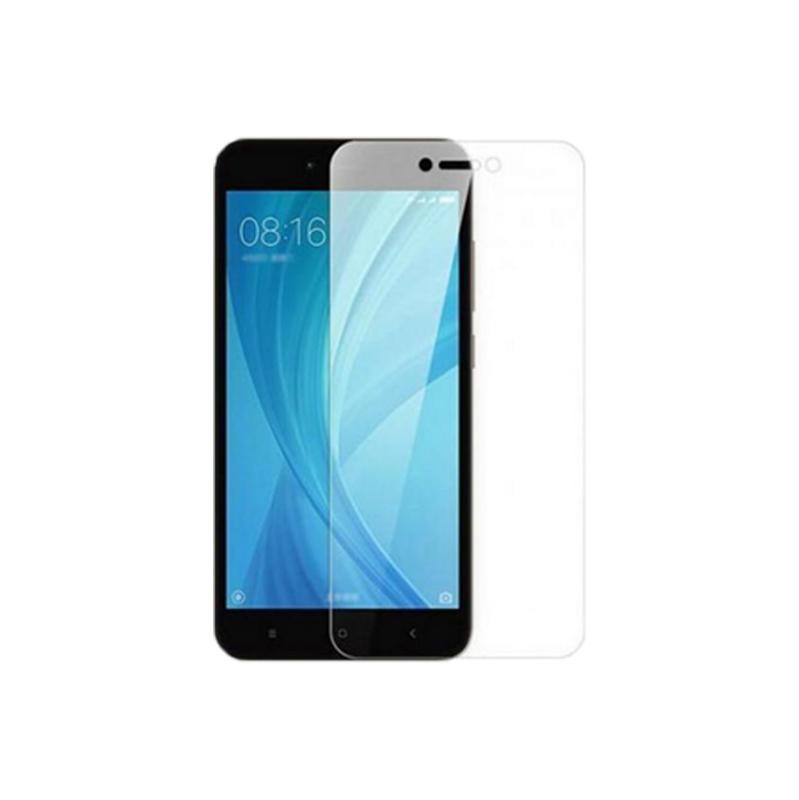 Προστασία Οθόνης Tempered Glass 9H για Xiaomi Redmi Note 5 / Note 5 Pro