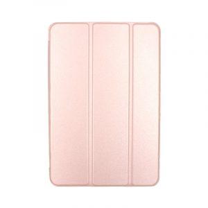 θήκη tablet ipad mini 2019 ροζ 1