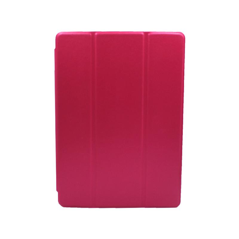 θήκη tablet ipad pro 2018 11'' φούξια 1tablet ipad pro 2018 11'' φούξια 1