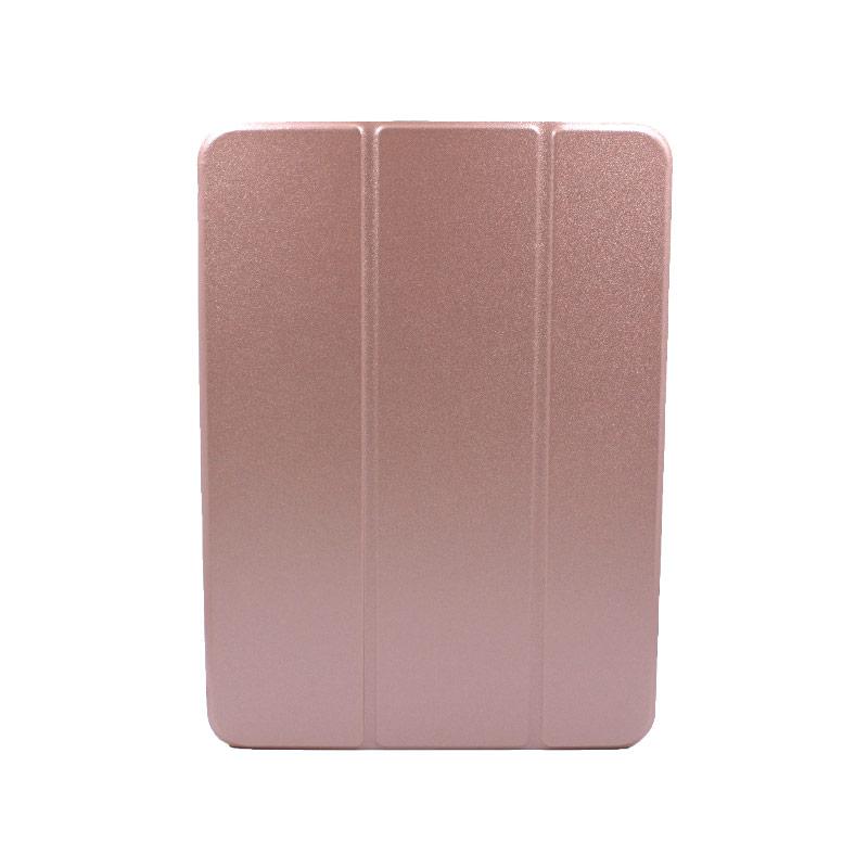 θήκη tablet ipad pro 2020 11'' ροζ 1