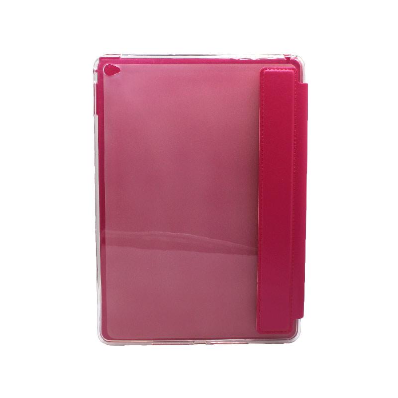 θήκη tablet ipad air 2 φουξ 2