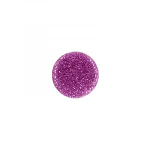 Pop Socket Glitter με Βάση Αυτοκινήτου ροζ