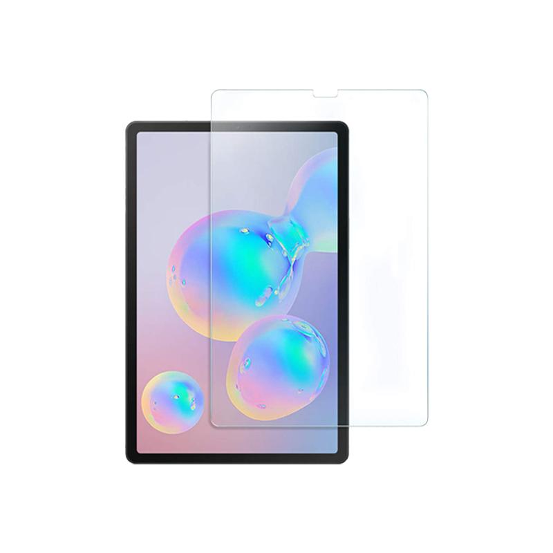 Προστασία Οθόνης Tempered Glass 9H για Samsung Galaxy Tab S6 10.5'' Τ860-Τ865 1