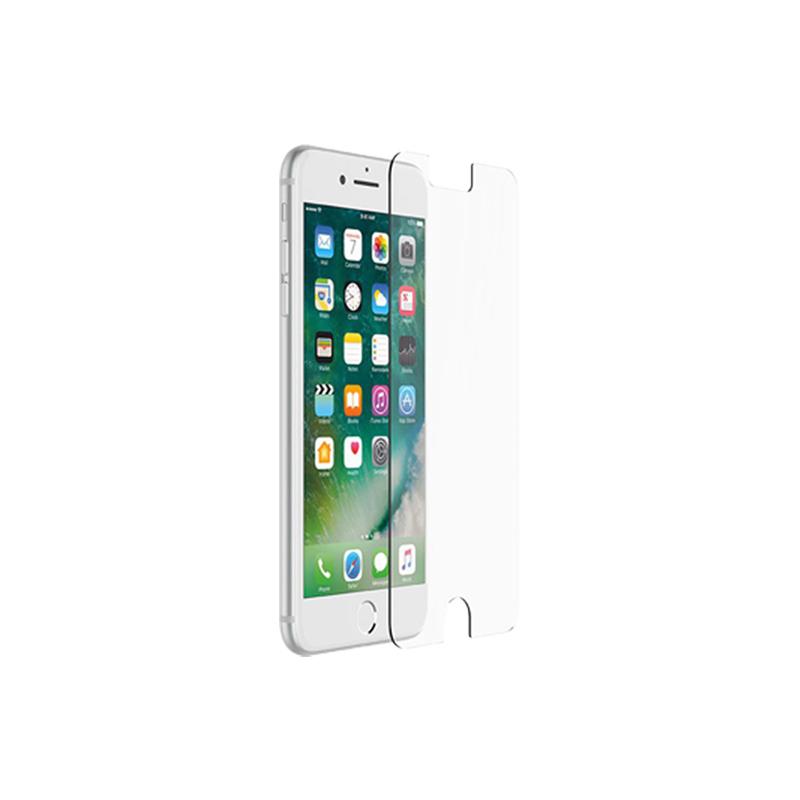 τζαμάκι προστασίας tempered glass 9h για iphone 7 plus / 8 plus1