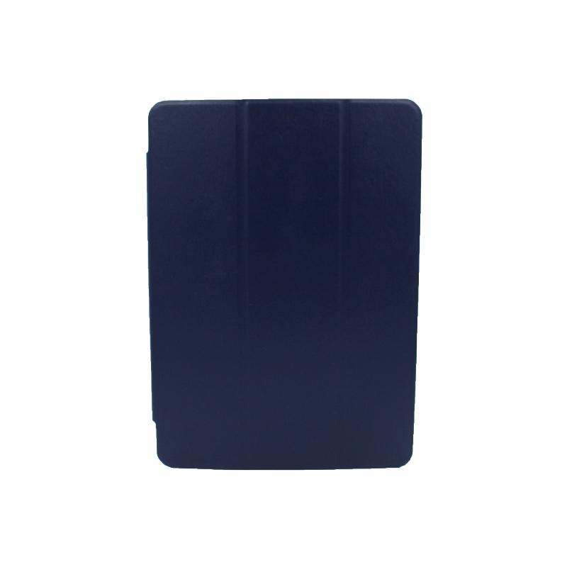 θήκη tablet Samsung Galaxy Tab S3 9.7'' σκούρο μπλε 1
