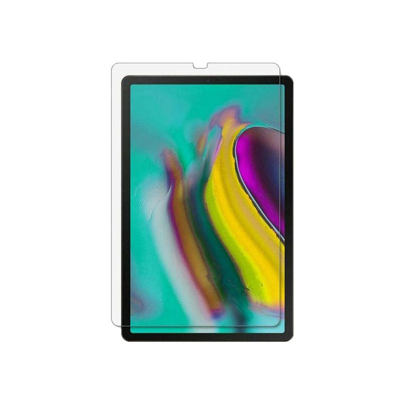 Προστασία Οθόνης Tempered Glass 9H για Samsung Galaxy S5e T725 1