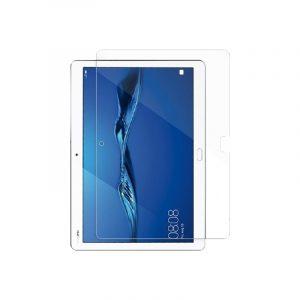 Προστασία Οθόνης Tempered Glass 9H για Huawei MediaPad M5 Lite 10.1''