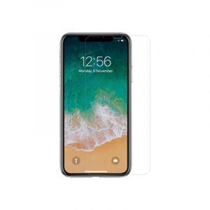 τζαμάκι προστασίας tempered glass 9h για iphone 11 pro max