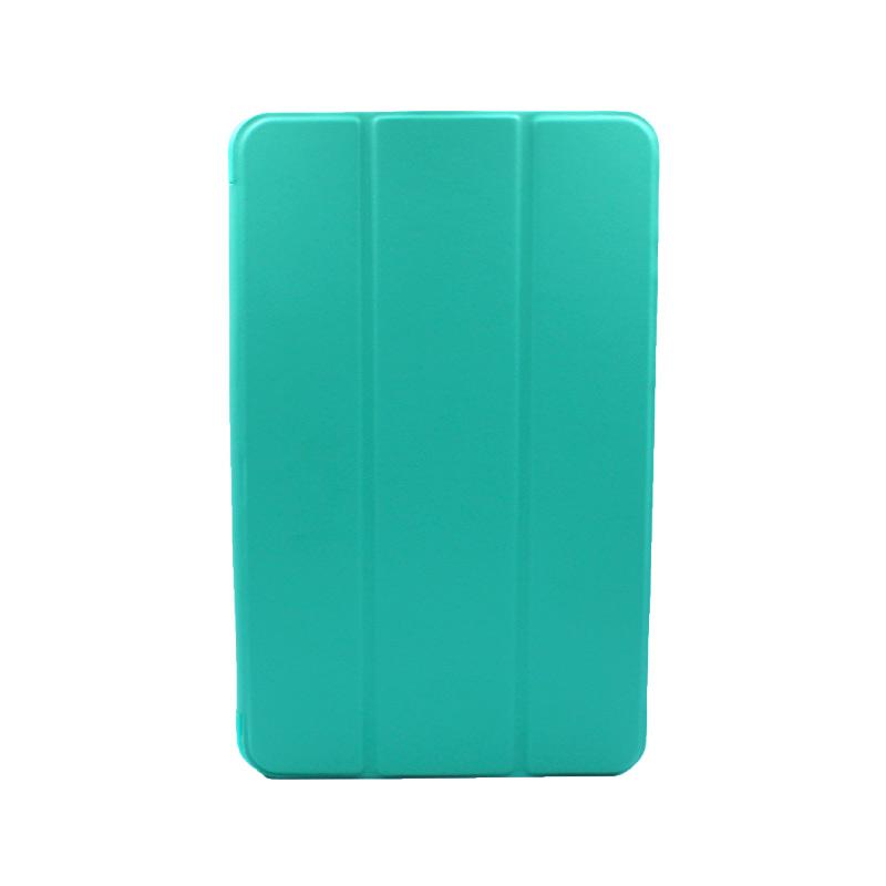 θήκη tablet Samsung Galaxy Tab A 10.1'' (2016) τιρκουάζ 1