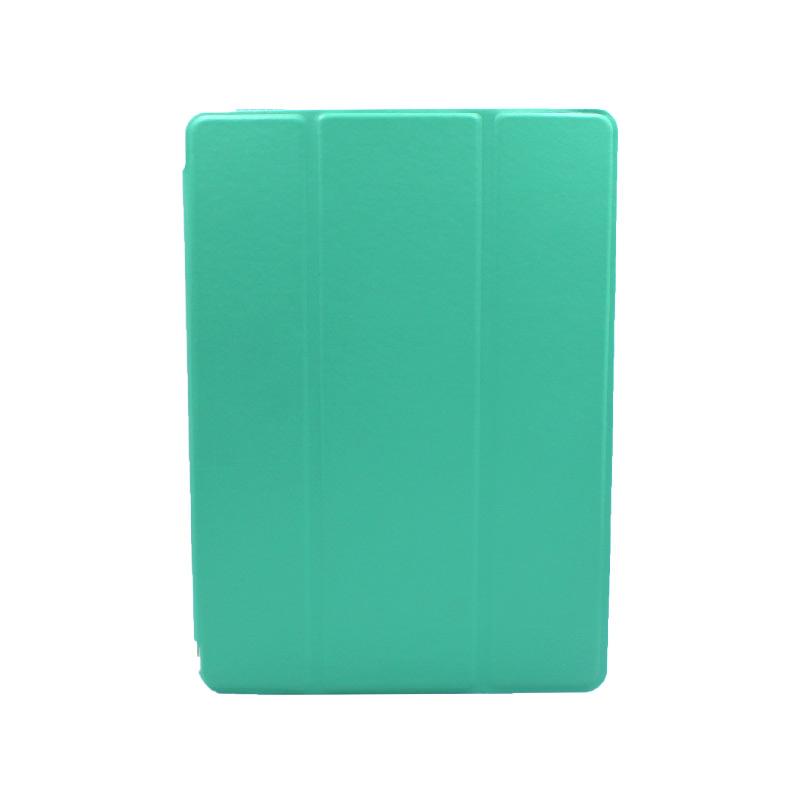 θηκη tablet ipad air 2019 πράσινο 1