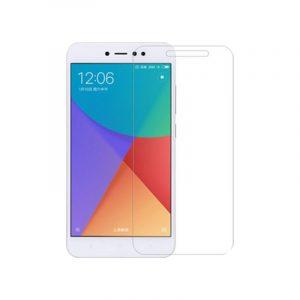 Προστασία Οθόνης Tempered Glass 9H για Xiaomi Redmi Note 5A