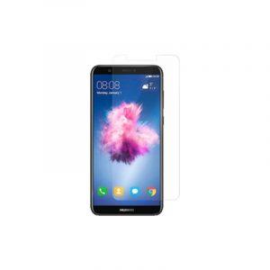 Προστασία Οθόνης Tempered Glass 9H για Huawei P Smart