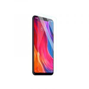 Προστασία Οθόνης Tempered Glass 9H για Xiaomi Mi 8