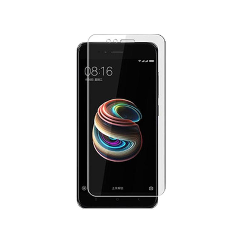 Προστασία Οθόνης Tempered Glass 9H για Xiaomi Mi 5X / Mi A1