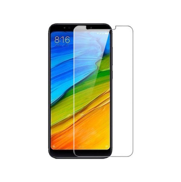 Προστασία Οθόνης Tempered Glass 9H για Xiaomi Redmi 5 Plus