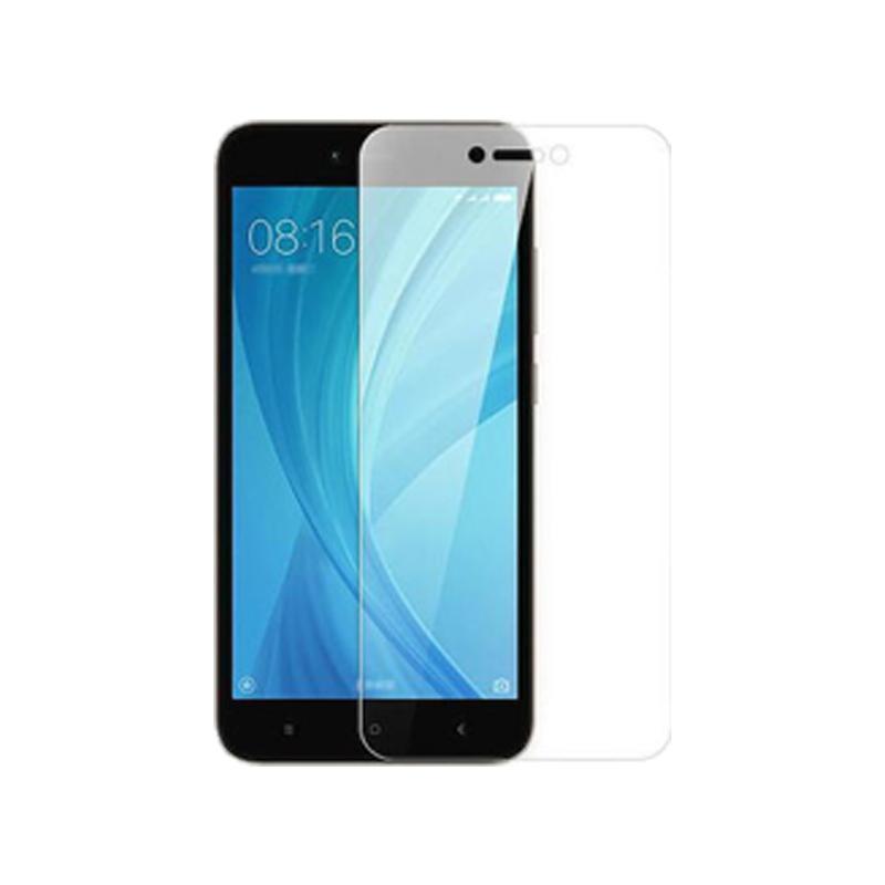 Προστασία Οθόνης Tempered Glass 9H για Xiaomi Redmi 5A
