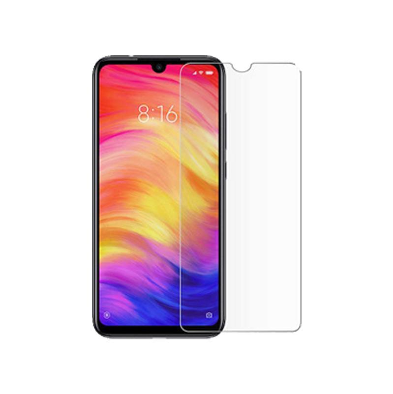 Προστασία Οθόνης Tempered Glass 9H για Xiaomi Redmi Note 7 / Note 7 Pro
