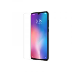 Προστασία Οθόνης Tempered Glass 9H για Xiaomi Mi 9