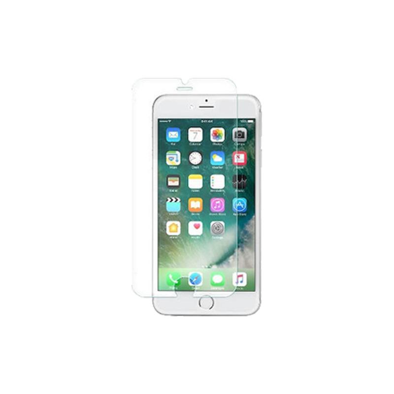 τζαμάκι προστασίας tempered glass 9h για iphone 7 plus / 8 plus