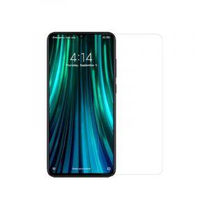 Προστασία Οθόνης Tempered Glass 9H για Xiaomi Redmi Note 8