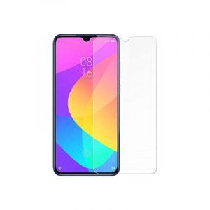 Προστασία Οθόνης Tempered Glass 9H για Xiaomi Mi 9 Lite / CC9 / A3 Lite