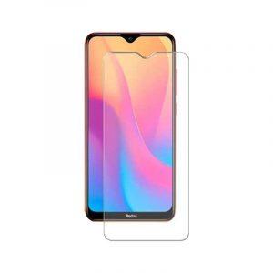 Προστασία Οθόνης Tempered Glass 9H για Xiaomi Redmi 8A