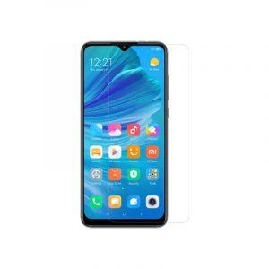 Προστασία Οθόνης Tempered Glass 9H για Xiaomi Mi A3 / CC9E