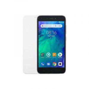 Προστασία Οθόνης Tempered Glass 9H για Xiaomi Redmi Go