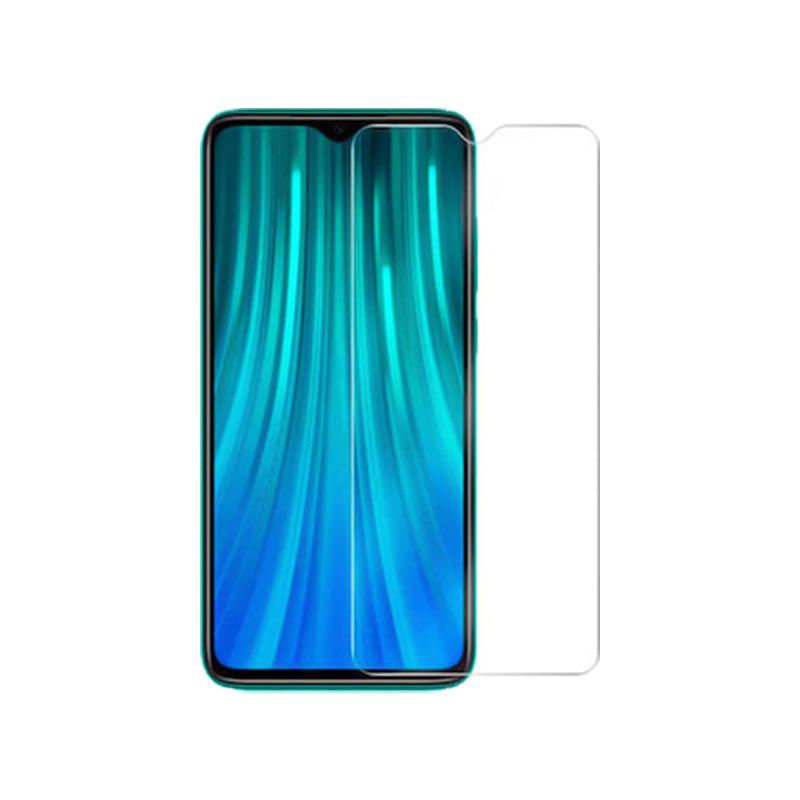Προστασία Οθόνης Tempered Glass 9H για Xiaomi Redmi Note 8T