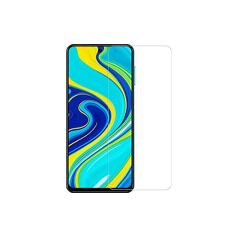 Προστασία Οθόνης Tempered Glass 9H για Xiaomi Redmi Note 9