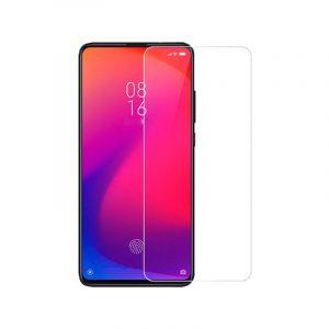 Προστασία Οθόνης Tempered Glass 9H για Xiaomi Redmi K20 / K20 Pro / Mi 9T