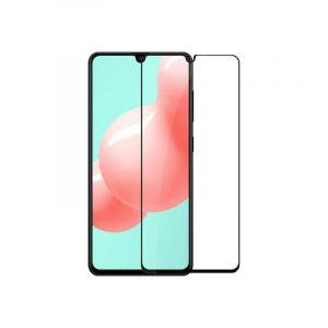 Προστασία οθόνης Full Face Tempered Glass 9H για Samsung Galaxy A41