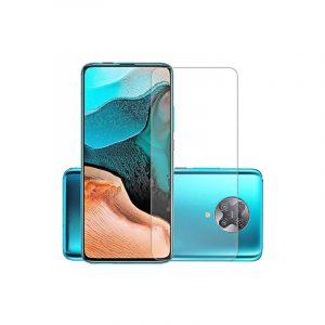 Προστασία Οθόνης Tempered Glass 9H για Xiaomi Redmi K30 Pro / Pocophone F2 Pro