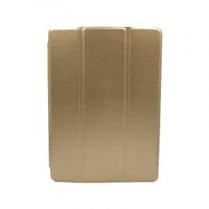θήκη tablet ipad air 2 χρυσό 1