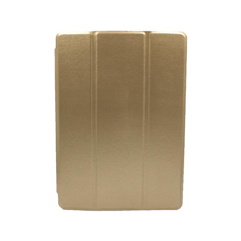 θηκη tablet ipad air 2019 χρυσό 1