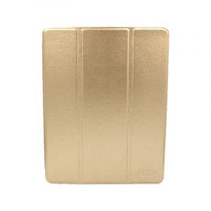 θήκη tablet ipad 2 / 3 9.7' χρυσό 1