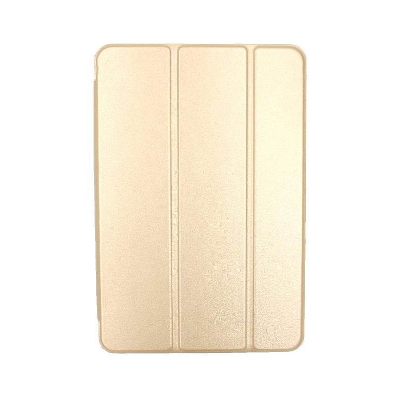θήκη tablet ipad mini 2019 χρυσό 1