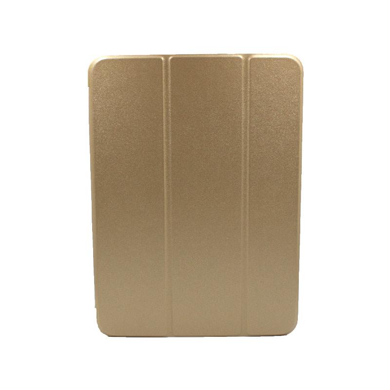 θήκη tablet ipad pro 2020 11'' χρυσό 1