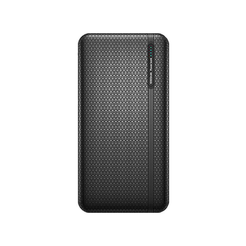 Joyroom Power Bank D-M219 10000mAh Μαύρο