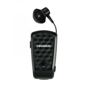 Ασύρματο Bluetooth Ακουστικό Fineblue FQ-10 Pro