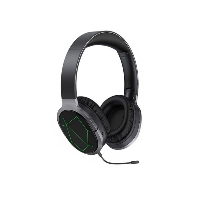 Awei Bluetooth Gaming Headphones με Μικρόφωνο A799BL
