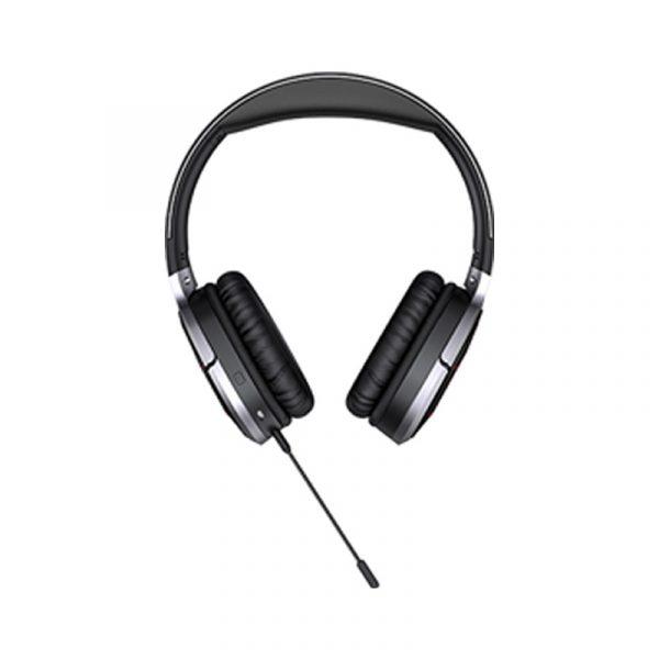 Awei Bluetooth Gaming Headphones με Μικρόφωνο A799BL 2