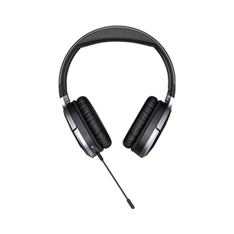 Awei Bluetooth Gaming Headphones με Μικρόφωνο A799BL 2
