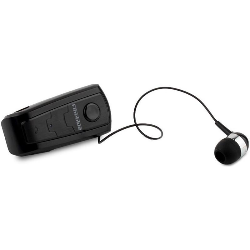 Ασύρματο Bluetooth Ακουστικό Fineblue F910 3