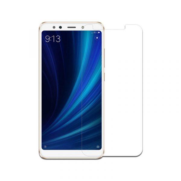Προστασία Οθόνης Tempered Glass 9H για Xiaomi Mi 6X / Mi A2
