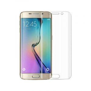 Προστασία οθόνης Full Face Tempered Glass 9H για Samsung Galaxy S7 Edge
